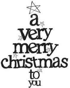 Merry Christmas to you all! The people I follow and my very dear followers! Thank you :-) (Tamara Jonker)