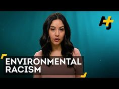 Environmental Racism Explained - YouTube