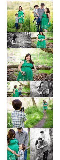 Google Image Result for http://amyrophotography.com/blog/wp-content/uploads/2012/05/Untitled-1.jpg