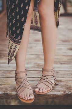 Handmade Greek Leather sandals, women's size EU 40, nubuck sandals,brown nubuck sandals,criss-cross sandals flats, womens woven sandals,
