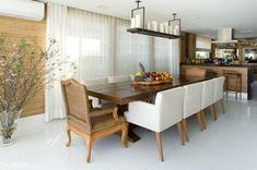 decoracao-sala-de-jantar-texturas-nani-chinelatto-cozinha-aberta-02