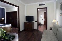hotel-husa-avenida-palace-barcelona-075 Reservas: http://muchosviajes.net/hoteles
