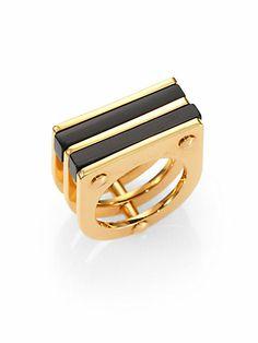 geometr ring