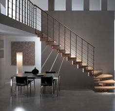 http://www.archiexpo.com/prod/hangzhou-mansion-material-co-ltd/quarter-turn-staircases-wooden-frame-open-central-stringer-68941-526048.html