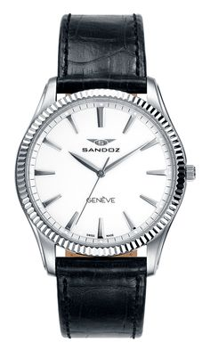 Reloj Cro Sandoz Classic