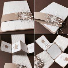 handgemachtes papierwerk