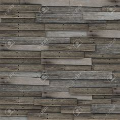 old wood texture - Google Search