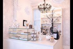 ♡My Girly Room, organization make up product  | xoxo @magahbutera ❤