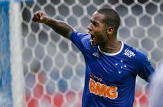 FIFA World Cup 2014 Live:Anderson Vital da Silva(Dedé)