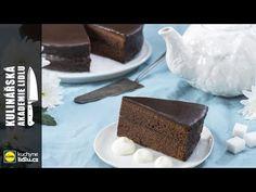Lidl, Tiramisu, Ale, Roman, The Creator, Ethnic Recipes, Desserts, Youtube, Tailgate Desserts