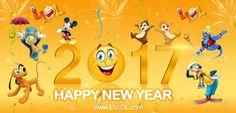 www.happynewyear2017images.biz #HappyNewYear2017Images #NewYear2017Images #HappyNewYearImages