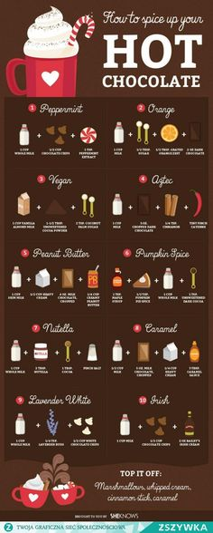 choco-choco-latte