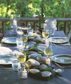 greek decorating ideas | ... Decorations http://www.pic2fly.com/Greek+Party+Decoration+Ideas.html