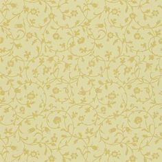 Products | Style Library Contract - Designer Fabrics and Wallpapers | Medway (DMCW210446) | Morris Wallpaper Compendium II