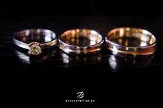 Fotografie de nunta, Restaurant Jubille, Bucuresti | Fotograf de nunta Destination Wedding, Wedding Rings, Wedding Photography, Restaurant, Engagement Rings, Pictures, Jewelry, Enagement Rings, Photos