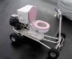 Google Image Result for http://www.jokesduniya.com/wp-content/uploads/2008/04/funny-vehicles-2.gif