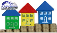 Get Started in Finding The Perfect Investment Property:  The average price investment property is expected to rise again this year, and mortgage rates are due to creep up as well. And that's on top of the increases already experienced over the past 12 months [...] READ MORE https://memphisbuyandhold.wordpress.com/2015/08/15/get-started-in-finding-the-perfect-investment-property/  #MemphisBuyAndHold #DerrickCraig #TurnkeyInvestmentProperties