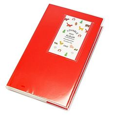 Mini 84 Photos Album For Instax Mini7s 8 25 50s 90 Film *** Continue to the product at the image link.