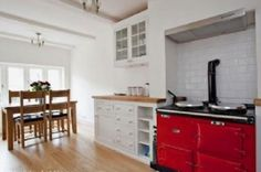 Caledonia Mews, Holiday Cottage in Clifton,Bristol,England