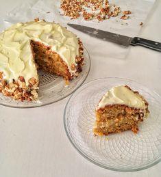 Húsvéti répatorta - Cake by fari Pie, Food, Torte, Cake, Fruit Cakes, Essen, Pies, Meals, Yemek