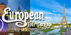 Europe is a paradise for a person who loves mountains and is addicted to traveling snow covered high peaks. Alps provide a lot of variations as it is spread all across countries like France, Germany, Switzerland and Italy. Honeymoon Tour Packages, Best Travel Sites, Dubai Tour, Dubai Travel, Travel Companies, European Travel, Holiday Destinations, Alps, Switzerland