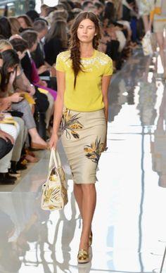 Heart this skirt!