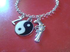 Zayn Malik Inspired Bracelet di FollowTheGrace su Etsy