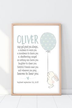 Ideas Baby Boy Baptism Gifts Birthday Parties For 2019 Christening Gifts From Godparents, Christening Gifts For Boys, Baptism Presents, Baby Boys, Baby Boy Gifts, Luis Iv, Baptism Party Decorations, Baby Boy Christening Decorations, Baptism Cards