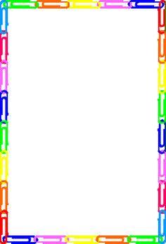 810b8b02901c8a051238505684501da9.jpg (253×371)