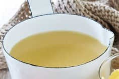 For that extra impressive touch and great taste, you can& beat this deliciously rich butter sauce. Beurre Blanc Sauce Recipe, Sauces, Recipe For Success, Everyday Dishes, Steamed Vegetables, Salad Dressing Recipes, Homemade Sauce, Butter Sauce, Food And Drink