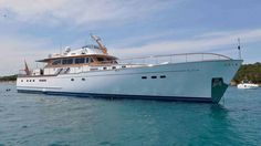 Owners' Experiences | Boat International