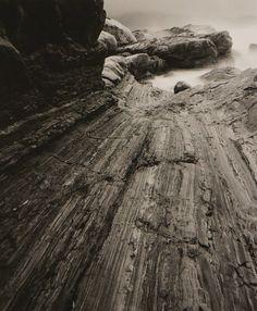 santaynezvalleystar | A Curator's Eye: A Tribute to Karen Sinsheimer #art #curator #wildlingmuseum #solvang #santaynezvalley #syvstar