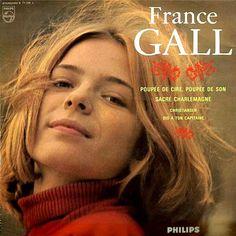 1965:luxembourg:france gall:poupée de cire, poupée de son:winner:32 points