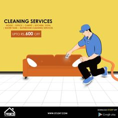 sofa cleaning services bangalore storage bag 141 best otj247 com images app apps store in house office carpet kitchen