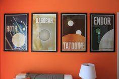 star wars home decor - Google Search