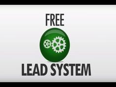 Free Lead System - Results 17 October 2017 Never Sleep, Lead Generation, Led, Business, October, Money, Silver, Store, Business Illustration