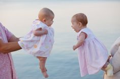 5 Tips On Outsourcing Your Business Baby :: The Girls Mean Business