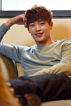 Best Young Actors, Hot Actors, Handsome Actors, Park Hae Jin, Park Seo Joon, Asian Actors, Korean Actors, South Corea, Seo Kang Joon Wallpaper