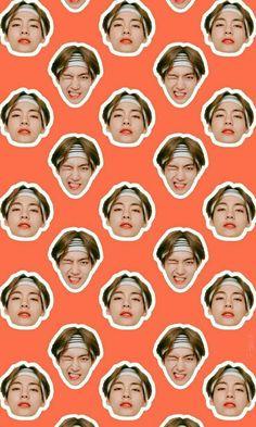 reaction bts tome – Some Popular Pins Series Foto Bts, V Bts Wallpaper, Bts Backgrounds, Wattpad, Bts Chibi, Bts Lockscreen, V Taehyung, About Bts, Bts Pictures