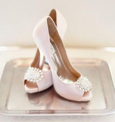 Pastel_Pink_Heels