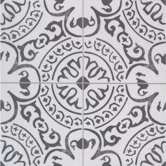 MSI Take Home Sample - Frosty Shadow Rigid Core Luxury Vinyl Plank Flooring 18 in. x 5 in.-VTRHDFROSH-SAM - The Home Depot
