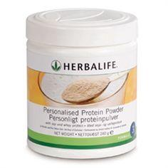 10 Embarazo Saludable Ideas Herbalife Herbalife Nutrition Herbalife Distributor