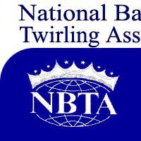 Home of NBTA-USA (National Baton Twirling Association)