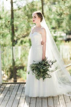 Casamento Inspirador – Noiva do Ano