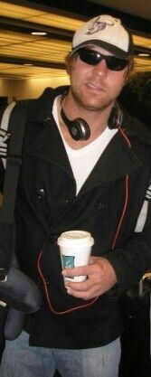 "Jonathan Good, Dean Ambrose, Jon Molex, The Shield WWE Wrestler, Raw N Smack Down Born: December 7, 1985 (age 28) in Cincinnati, OH Height: 6' 4"" (1.93 m) Debut: June 2004"