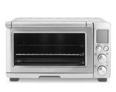 Countertop Microwave Oven Costco : ... Panasonic microwave, Countertop convection oven and Vindaloo