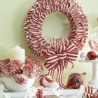 38 Beautiful Holiday Wreaths   Midwest Living