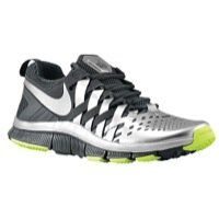Nike Mens Free Trainer 50 SB Superbowl ANTHRACITEMETALLIC SILVERVOLT 105 M US -- Click image to review more details.(This is an Amazon affiliate link and I receive a commission for the sales)