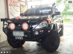 4x4 Off Road, Ford Ranger, Custom Trucks, Lifted Trucks, Mazda, Rigs, Cars And Motorcycles, Offroad, Motors