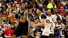 LaMarcus Aldridge is playing like a star again #NBA #SanAntonioSpurs #Spurs #SpursNation